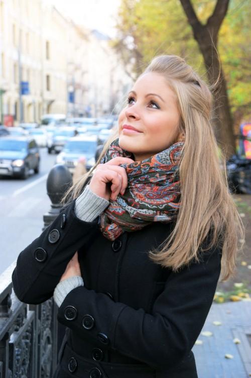 autunno_Caduta_capelli