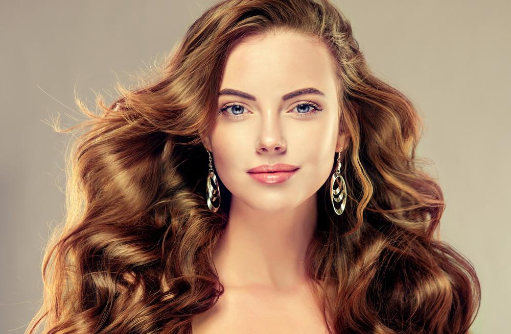 Le regole d'oro per avere capelli sani e luminosi