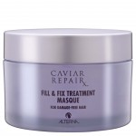 Alterna Fill & Fix Treatment Masque - 161g - Maschere Capelli Secchi