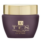 Alterna Ten Perfect Blend Masque - 150 ml - Maschere Capelli Secchi