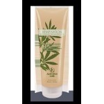 Australian Gold Hemp Nation Toasted Coconut & Marshmallow Body Wash - 235 ml - Doposole