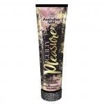Australian Gold Guilty Pleasure - 300ml - Prodotti Abbronzanti