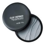 Shu Uemura Clay Definer - 75 gr - Creme Capelli