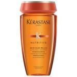 Kerastase Bain Oleo Relax - 250 ml - Shampoo Capelli Crespi