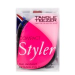 Tangle Teezer Compact Styler - Pettini e Spazzole