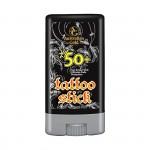 Australian Gold spf 50+ Tattoo Stick - 14 gr - Protezioni Solari