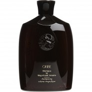 Oribe Shampoo for Magnificent Volume - 250 ml - Shampoo Capelli Fini