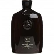 Oribe Shampoo for Magnificent Volume - 250 ml - Shampoo Capelli Fini