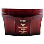 Oribe Masque for Beautiful Color - 175 ml - Maschere Capelli Colorati