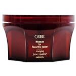 Oribe Masque for Beautiful Color - 175 ml - Maschere Capelli Colorati