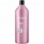 Redken Volume Injection Shampoo - 1000 ml - Shampoo Capelli Fini