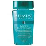 Kerastase Bain Vital Dermo Calm - 250 ml - Shampoo Cute Sensibile