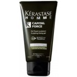 Kerastase Gel Capital Force - 200 ml - Gel Capelli