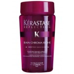 Kerastase Bain Chroma Riche - 250 ml - Shampoo Capelli Colorati