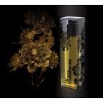 Shu Uemura Essence Absolue - 150 ml - Olio Capelli Secchi