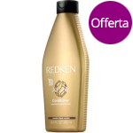 Redken All Soft Conditioner - 250 ml - Maschere Capelli Secchi