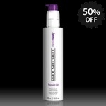 Paul Mitchell Extra Body Thicken Up - 200 ml - Creme Capelli