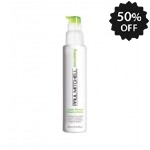 Paul Mitchell Super Skinny Relaxing Balm - 200 ml - Creme Capelli