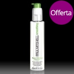 Paul Mitchell Super Skinny Serum - 150 ml - Olio Capelli Crespi
