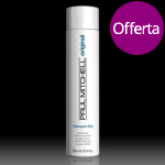 Paul Mitchell Shampoo One - 300 ml - Shampoo Capelli Fini