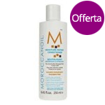 Moroccanoil Moisture Repair Conditioner - 250 ml - Maschere Capelli Secchi