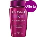 Kerastase Bain Chroma Captive - 250 ml - Shampoo Capelli Colorati
