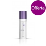 System Professional Perfect Hair - 150 ml - Maschere Capelli Fini