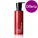 Shu Uemura Color Lustre Brilliant Glaze Conditioner - 250 ml - Maschere Capelli Colorati