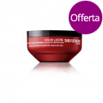 Shu Uemura Color Lustre Brilliant Glaze Masque - 200 ml - Maschere Capelli Colorati
