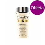 Kerastase Bain Densite - 250 ml - Shampoo Capelli Fini