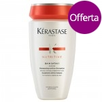 Kerastase Bain Satin 1 Irisome - 250 ml - Shampoo Capelli Secchi