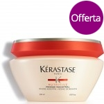 Kerastase Masque Magistral - 200 ml - Maschere Capelli Secchi