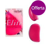 Tangle Teezer Salon Elite - Pettini e Spazzole