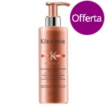 Kerastase Curl Ideal Cleansing Conditioner - 400 ml - Shampoo Capelli Ricci