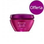 Kerastase Masque Chroma Captive - 200 ml - Maschere Capelli Colorati