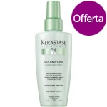 Kerastase Spray Volumifique - 125 ml - Lozioni Capelli Fini