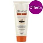 Kerastase Nutritive Immersion - 200 ml - Maschere Capelli Secchi