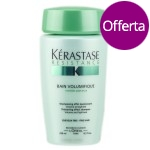 Kerastase Bain Volumifique - 250 ml - Shampoo Capelli Fini