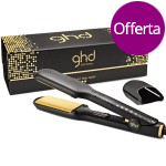 Ghd Gold Max Styler - Piastre Capelli