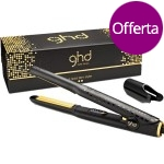 Ghd Gold Mini Styler - Piastre Capelli