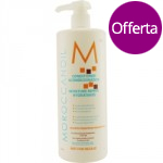 Moroccanoil Moisture Repair Conditioner - 1000 ml - Maschere Capelli Secchi