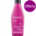 Redken Color Extend Magnetics Conditioner - 250 ml - Maschere Capelli Colorati