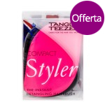 Tangle Teezer Compact Styler - Pettini e Spazzole